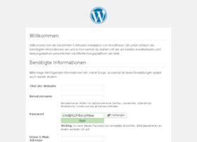 ratgebermagazin.net