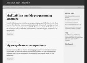 rath.org