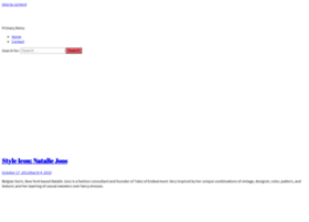 rathausartprojects.com