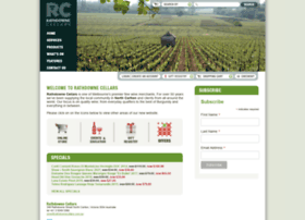 rathdownecellars.com.au
