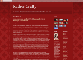rathercrafty.blogspot.com