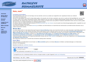 rathlev-home.de