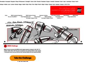 rathoredesign.com