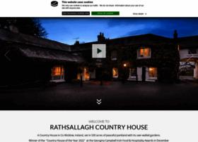 rathsallagh.com