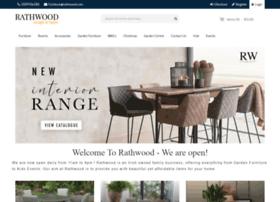 rathwood.com