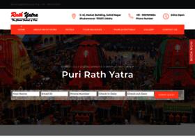 rathyatra.org
