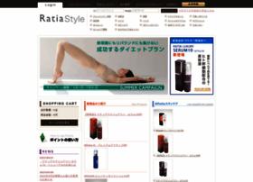 ratiastyle.com