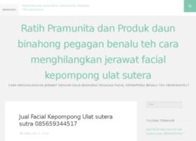 ratihpramunita.wordpress.com