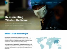ratimed.net