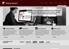 rating-system.com