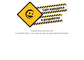 rating.onaft.od.ua