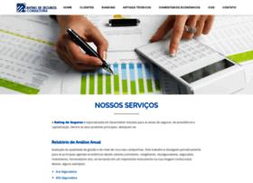 ratingdeseguros.com.br