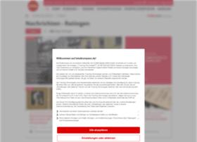 ratinger-wochenblatt.de