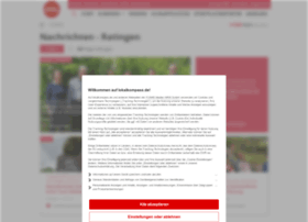 ratingerwochenblatt.de