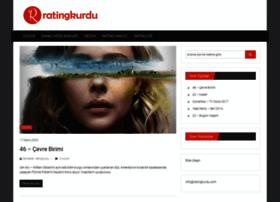 ratingkurdu.com