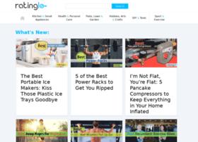 ratingle.com