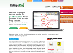 ratingsking.com