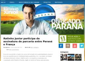 ratinhojunior20.com.br
