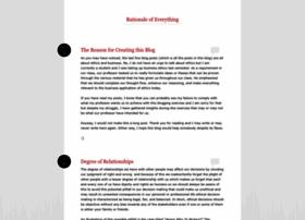 rationaleofeverything.wordpress.com