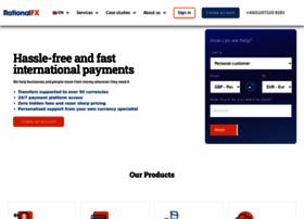 rationalfx.com