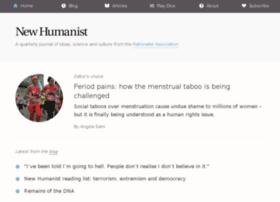 rationalist.org.uk