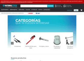 rationalstock.es