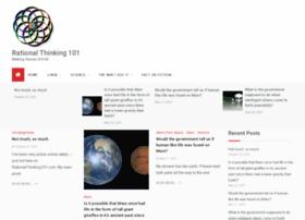 rationalthinking101.com