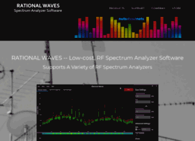 rationalwaves.com