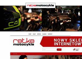 ratka.com.pl