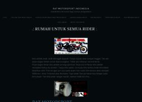 ratmotorsport.wordpress.com