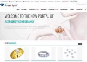 ratnajyoti.com