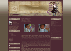 ratnanet.blogspot.com