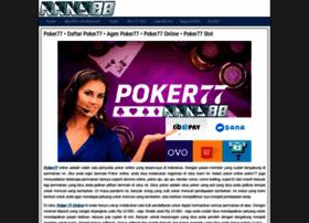 ratnarespati.com