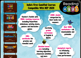 ratnasagar.com