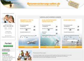 rato.dev-travel.de