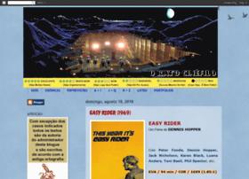 ratocine.blogspot.com.br