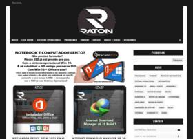 ratondownload.com.br