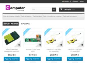 ratonia.com