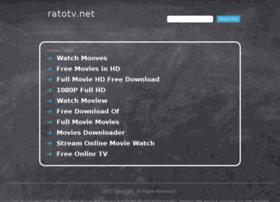 ratotv.net