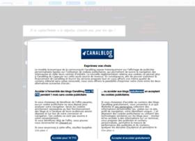 ratoulus.canalblog.com
