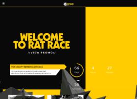 ratraceadventure.com