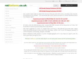 ratrations.com