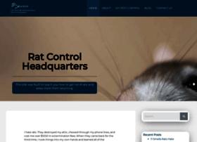 ratrelief.com
