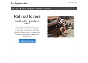 ratrodsale.net