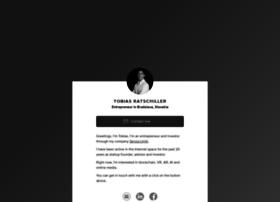 ratschiller.com