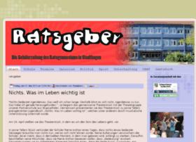 ratsgeber.de