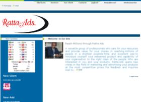 rattaads.com
