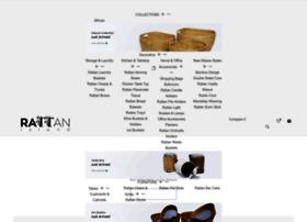 rattan-island.com