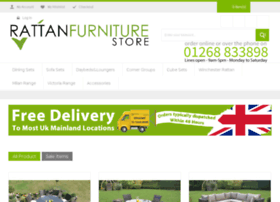 rattanfurniturestore.co.uk