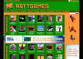 rattgames.com